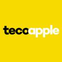 TECO APPLE