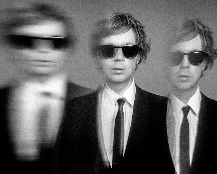 Beck, tre date in Italia a giugno